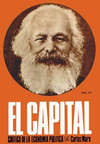A 150 años de su publicación – El Capital de Marx